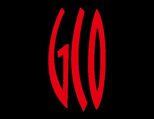 Logo-of-Gita-&-Co